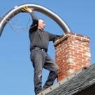 Chimney Specialists Chimney Cleaners Fireplace Inserts